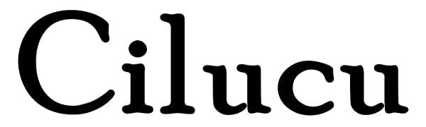 Cilucu