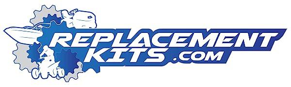 diy replacement kits washer bearings impellers repair parts seals
