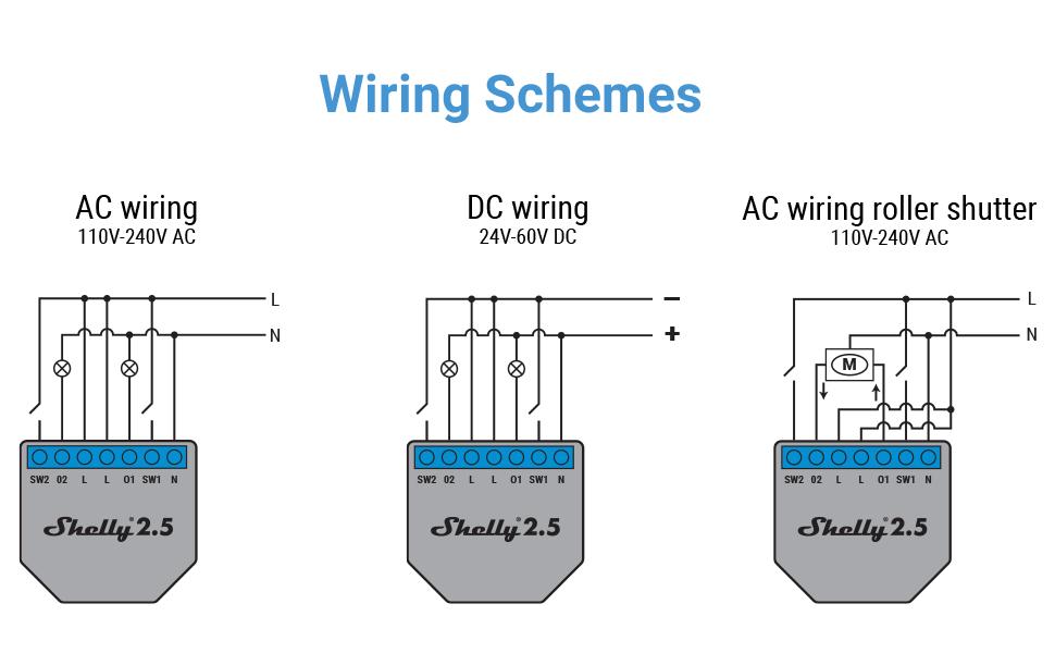 wiring_schemes