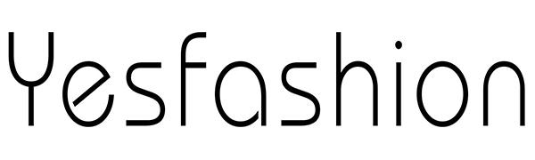 Yesfashion womens tops