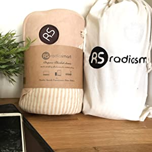 rs001 package