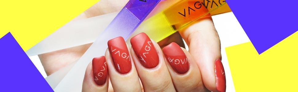 electric nail file for acrylic nails metal foot file crystals nails design nail hardner cuticle tool