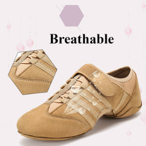 dance shoes for girls