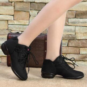 dance sneakers for women