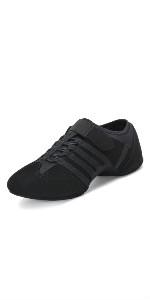 soft ballet shoes women