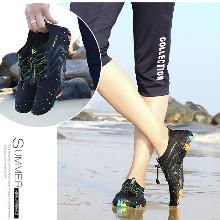 men's aqua shoes