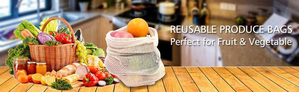 Reusable Grocery Bags_1