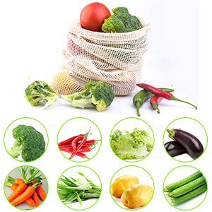 Reusable Grocery Bags_7