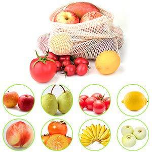 Reusable Grocery Bags_8