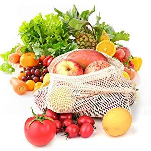 Reusable Grocery Bags_6
