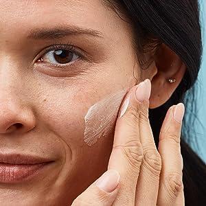 avocado jojoba day cream pai skincare skin care routine daily wash