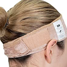 comfortable band, wig barrier, wig accessory, wig grip wigrip non-slip breathable 3 in 1 great value