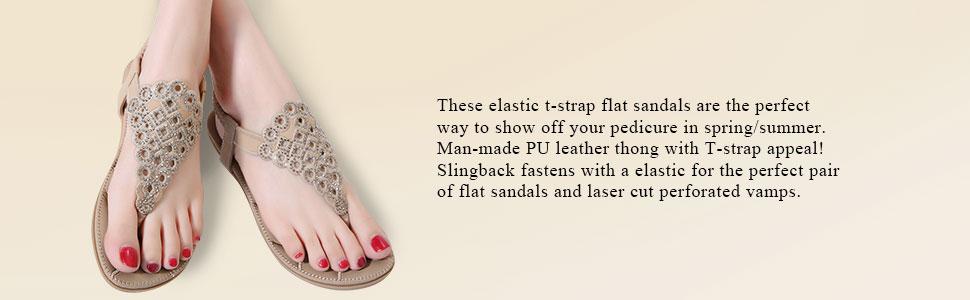 walking sandals women comfort