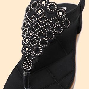 meeshine sandals for women