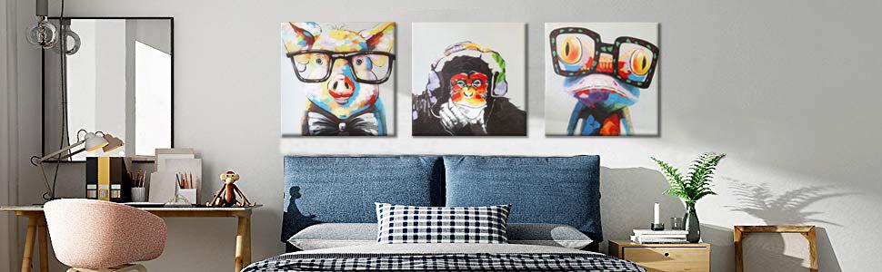wall decor 2