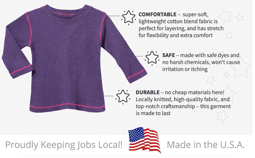 confortable soft soft durable high quality cotton blend cozy