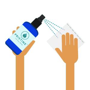 responsible diverse clean hypoallergenic sensitive skin non gmo all natural organic