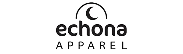 Echona Apparel Dance Apparel and Clothing