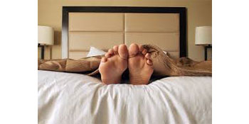 soft bed sock hospital fireplace comfy fuzzy cozy warm moisturizing utlra soft comfy