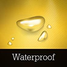 Waterproof Dopp Kit
