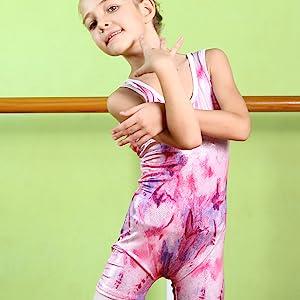 leotards for toddler girls gymnastics