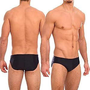 mens sexy hot body swimsuit bikini