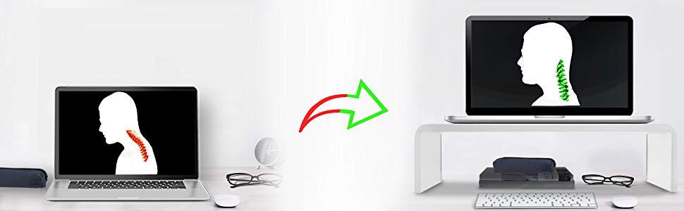 Height, mount, office, tv desk mount, ergotron, ergotech, platform, apple mount, clip, drawer