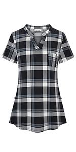 blouses for women fashion 2019