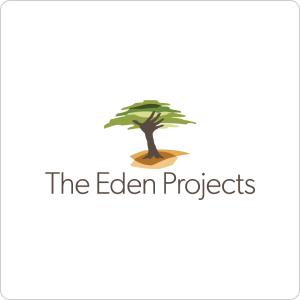 buy one plant one with Eden Reforestation Projects