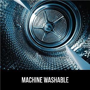 machine washable tub and shower bath mat