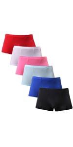 boxers briefs for  men