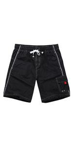 board shorts swim trunks swimwear