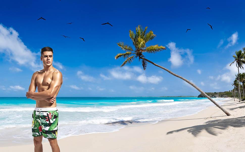 swim trunks board shorts beach shorts