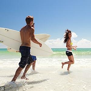 swim trunks boards shorts swimwear