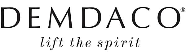 DEMDACO lift the spirit