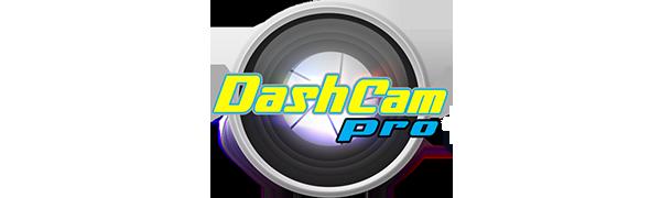 DashCam Pro dash cam hd mirror cam rear view mirror cam cheap recorder for car