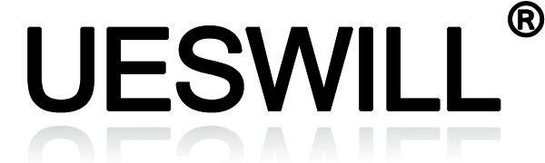UESWILL Logo