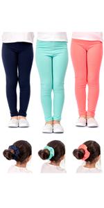 girls leggings size 7 girl's for kids to 12 leggins 8 childrens girl legging 6 soft big warm fleece