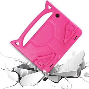 tablet cover for kids fire kids case amazon fire 7 case kids 7inch tablet cases for kids