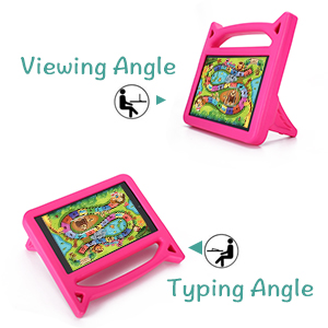 amazon kindle fire 7 case amazon 7 fire tablet case for kids kids tablet  fire 7 tablet case