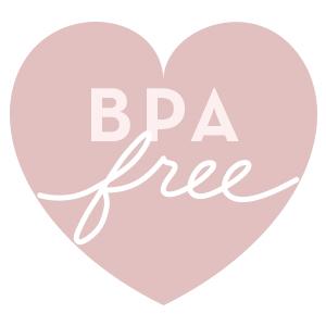 Boyfriend, Kate, Walsh, Original, EDP, Womens, Fragrance, Perfume, Vegan, BPA, Cruelty, Free
