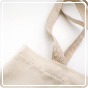 belt bag webbing craft