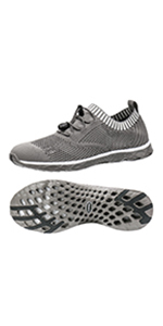 knit water shoes