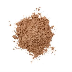 Details of chocolate powder formula