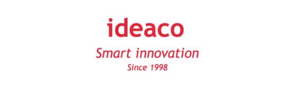 ideaco logo