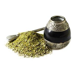 yerba mate, mate, te mate, mate argentino, guayaki, guayaki yerba mate, tea, herbal mist, real