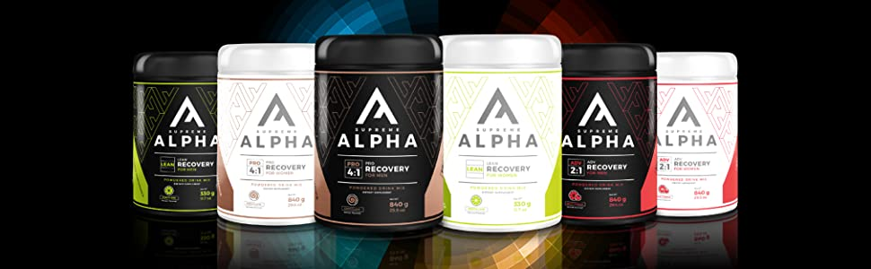 endurance recovery endurance supplements for runners supplement for crossfit