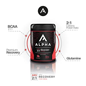 post workout post workout recovery drink post workout recovery supplement recovery protein powder