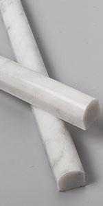 carrara-pencil-liner