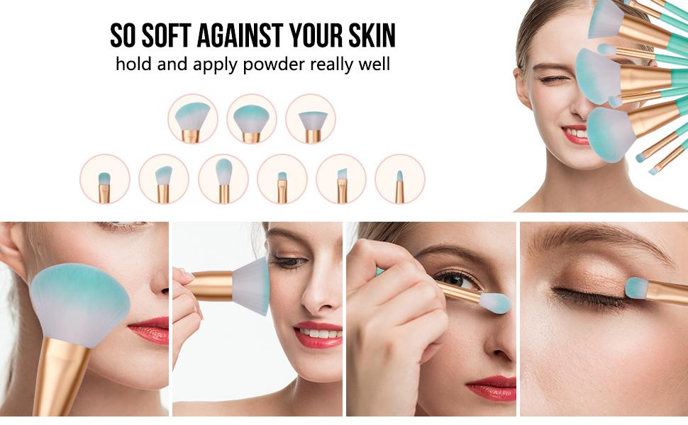 makeup brush02